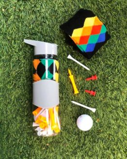golf gifts for him