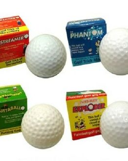 funny golf gifts