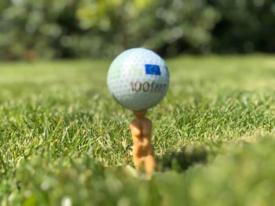 golf gifts funny