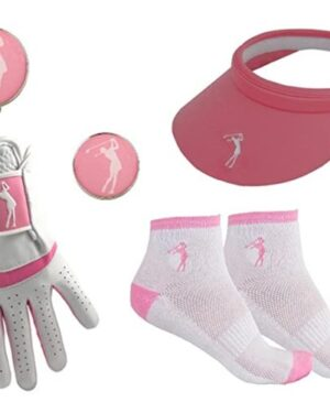 golf gifts for girl