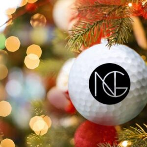 christmas golf gift ideas